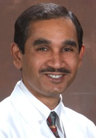 Photo of Vijaykumar Surendrakant Patel
