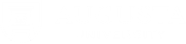 Augusta University Research Profiles Logo